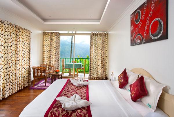 superiorroom-with-balcony