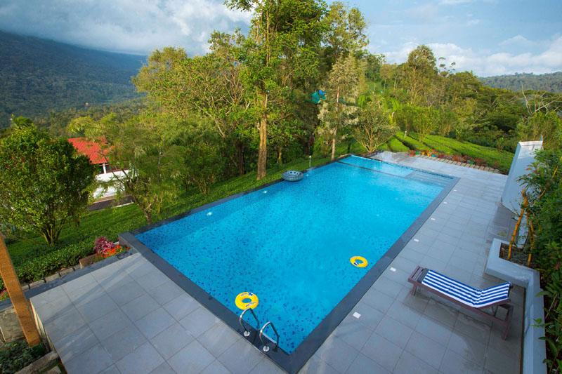 15-pool
