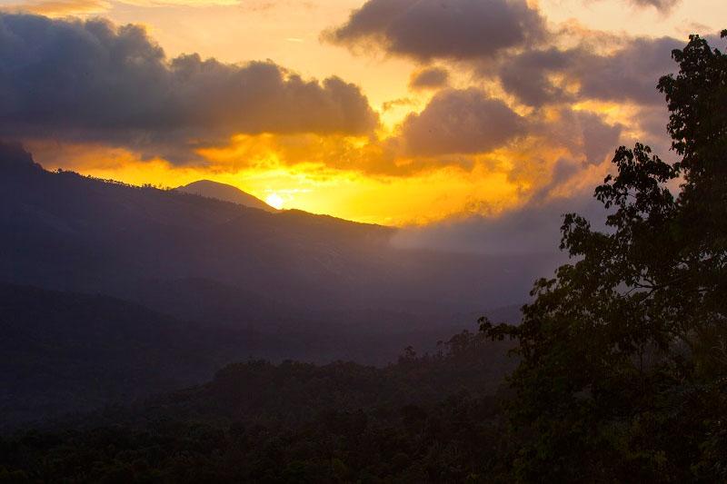 19-sunset