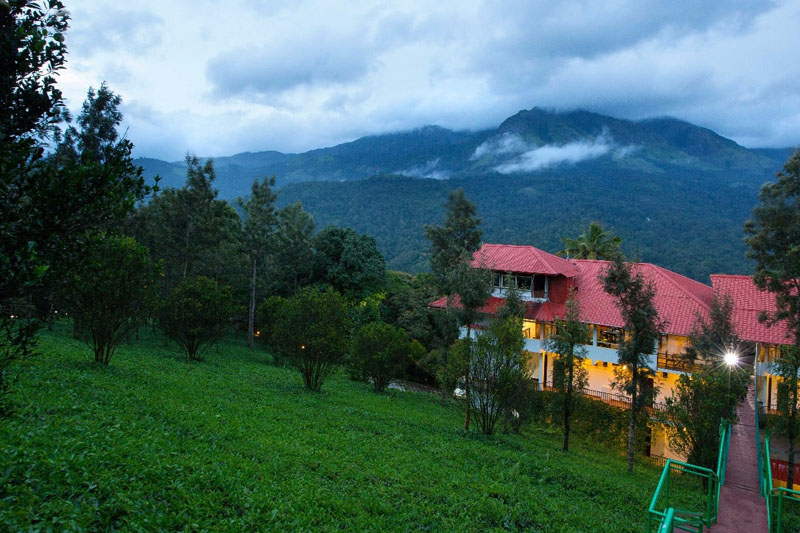 3-dreamcatcher-resort-munnar