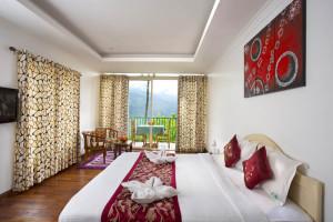 Dreamcatcher-resort-munnar-accommodation