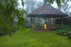 Dreamcatcher-resort-munnar-firecamp