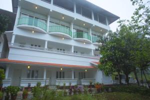 Dreamcatcher-resort-munnar-frontview