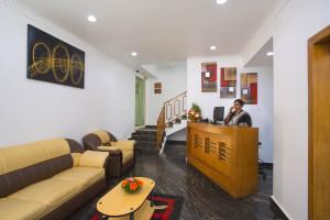 Dreamcatcher-resort-munnar-lobby