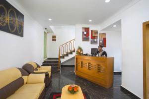 Dreamcatcher-resort-munnar-reception