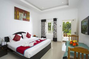 Dreamcatcher-resort-munnar-room