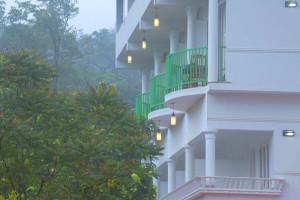 Dreamcatcher-resort-munnar-sideview