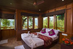 Dreamcatcher-resort-munnar-treehouse-accommodation