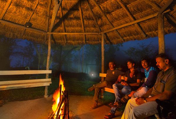 campfire-munnar-dreamcatcher