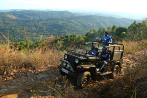 jeep-safari-munnar