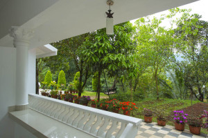 varantha-view